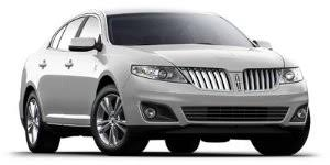 lincoln continental pdf manuals online links at lincoln lincoln manuals