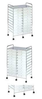 Daycare Storage Bins Home Ideas Diy Pinterest Home Interior Design