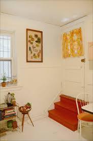 color design for bedroom. Bedroom Colors Design Lovely New Home Color Pic For I