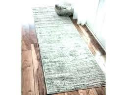modern floor runners modern rug runner modern hallway runners runner x 6 hallway runners rug shape