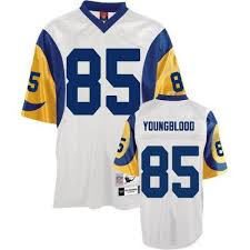 Youngblood Jersey Jersey Jack Jack Jack Youngblood Youngblood Youngblood Jersey Jersey Jack Jack Youngblood Jersey Jack Youngblood dfefabdeafeda|Watch Preseason 49ers Vs Chargers Live NFL Stream Online