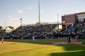 Top Sports Venues Visit Sioux Falls