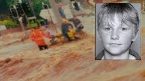 Australian flood teen's sacrifice to save brother - CNN.com