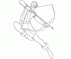Small Picture Jayhawk Coloring Page Coloring Home