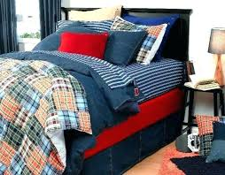 tommy hilfiger sheets bed bedding tartan collection home typical quilt new 3 picture size 645x504 posted by at september 3 2018