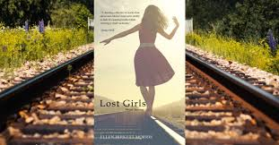Lost Girls – Southern Review of Books
