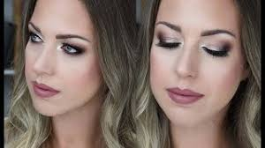 by maya mia beauty pageant glam makeup tutorial