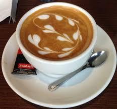 cappuccino vs latte vs mocha espresso
