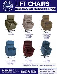pride mobility lift chairs. SOS LiftChair Sale Price Cost List. Sos Lift Chair Recliner Pride Mobility Chairs U