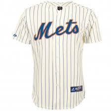 Home net York Sportingplus Majestic - Baseball Mlb New Mets Jersey deadedbbf|Women S 49ers Jersey