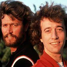 How the Bee Gees Stayed Alive - The New York Times