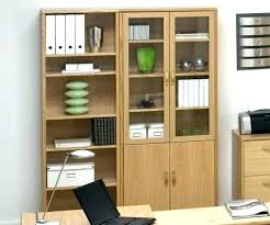 home office wall organization. Home Office Wall Organization Systems Storage Charming