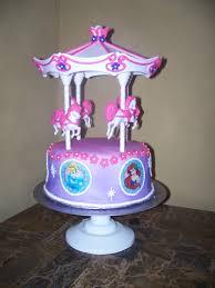 Cake Enchanting Cake Custom Cake Frozen Frozen Cake Wedding