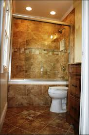 bathroom tile remodel ideas. Full Size Of Bathroom Accessories Decoration: Great Ideas And Tures Modern Small Tiles White Tile Remodel O