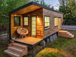 Space Saving House Design Ideas Creating Amazingly Cute And Eco