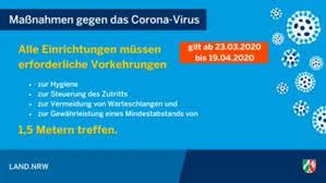 May 27, 2021 · 27.05.2021, 14:15 uhr lockerungen in sicht: Archiv Einzelansicht Stadt Witten
