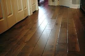 wide plank distressed wood flooring dark engineered hardwood dis