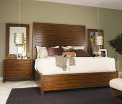 colored bedroom furniture sets tommy: tommy bahama bedroom furniture sets  cheerful