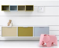 modular wall system furniture. additional niceties include fabricclad cabinet doors so remotes can work through them hidden wire systems modular wall system furniture s