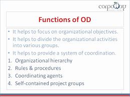 Procedure Flow Chart Template Word 26 Rational Organizational Structure Chart Template Word
