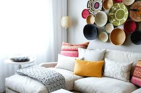 home decor accessories ideas mindfulsodexo