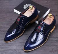 Comfortable Oxfords Mens Dress Shoes Online Shopping ...