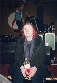 Billy Corgan Birth Chart Billy Corgan Wikiwand