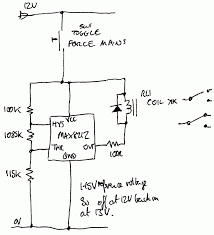 240v relay wiring diagram 240v image wiring diagram 240v relay wiring diagram linkinx com on 240v relay wiring diagram