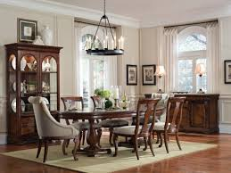 Dining Room Set With China Cabinet Modest Decoration Dining Room China Cabinets Pleasurable Design