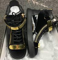 Wholesale <b>Hot</b> Italian Shoes for Resale - Group Buy Cheap <b>Hot</b> ...