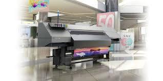 Купить латексные принтеры Ricoh Pro L5100 по выгодной цене в ...