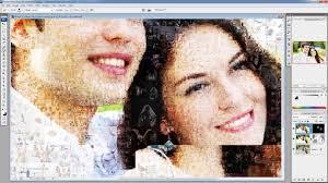 artensoft photo collage maker gratuit