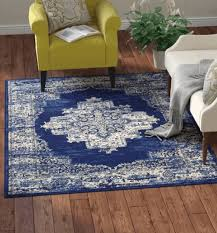 charlton home 5 7 susan blue area rug 58 99 that s 73 off find it quickly by searching sku chrl9302