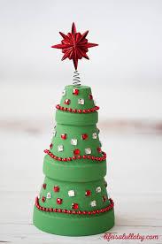 Christmas Crafts To Make U2013 Happy HolidaysChristmas Easy Crafts