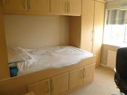 fitted bedrooms small space. Bedroom Small Fitted Wardrobes Google Search Holly S Pinterest Bedrooms Space