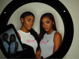 Briana Pate Makeup Artist | Book Online with StyleSeat