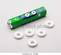 Image result for polo peppermint