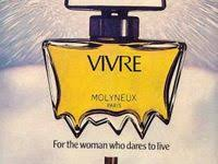 <b>Molyneux</b> Parfums Paris