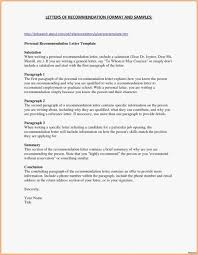 Cover Letter Manager Free 28 Cover Letter For Property Manager