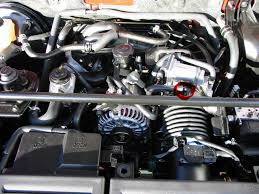 mazda rx8 engine problems forum 1milioncars mazda rx8 engine problem rx8 engine jpg