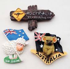 Small Picture Online Buy Wholesale fridge magnets melbourne from China fridge