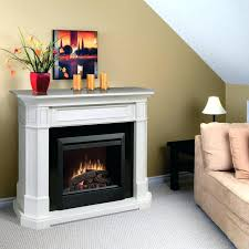 small white corner electric fireplace canada tv stand ideas modern affordable furniture fireplaces wall p