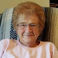 Peggy Warren Obituary - Lebanon, Indiana   Legacy.com