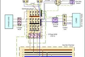 how to a wiring diagram aircraft images electrical wiring color code