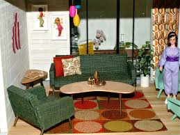 Midcentury Living Room Mid Century Modern Living Room Furniture Marissa Kay Home Ideas