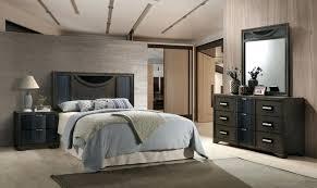 charming aaron bedroom set – yesyesyes