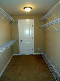 wire closet shelving installation. Full Size Of Shelves:closetmaid Wire Shelving Installation Closet Rubbermaid