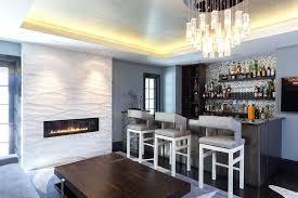 Modern Home Interior Ideas Contemporary Interior Design Modern