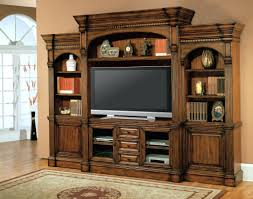 Sauder Tv Cabinet Western Style Tv Stand Cheap Flat Panel Tv Stand Cast2009