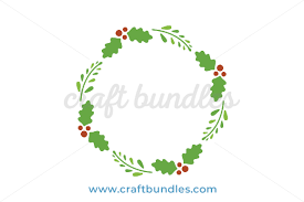 Suitable for apparel, scrapbooks, decals, and many other creative uses. Christmas Frame Svg Cut File Craftbundles